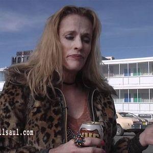 Billy Likes Soda