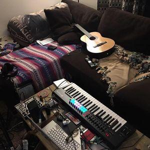 BFN Studio 9