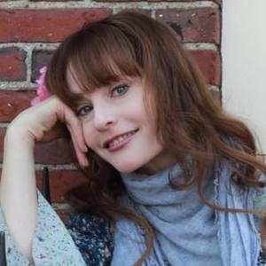 Sara Melson