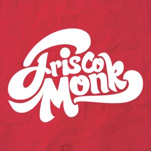 Frisco Monk