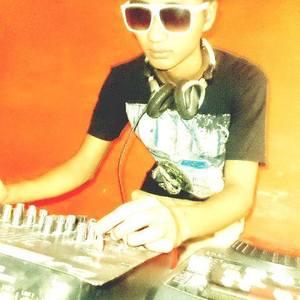 DJ VilLZ
