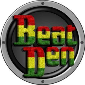 BeatDen