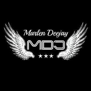 Deejay Marlen