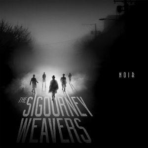 The Sigourney Weavers