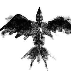 EagleSnake