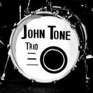 John Tone Trio