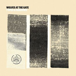 Wolves At The Gate