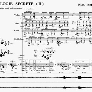 Spectrum XXI - Interfaces