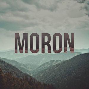 M.O.R.O.N.