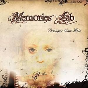 Memories Lab