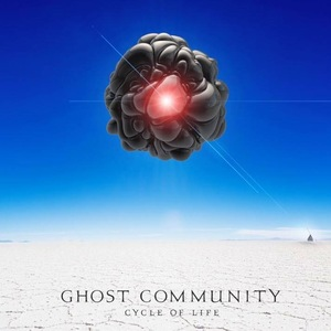 Ghost Community
