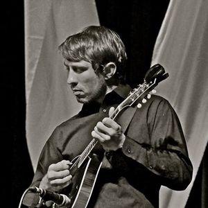Erik Stucky Music