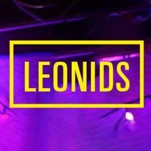 Leonids