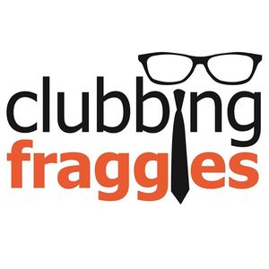 Clubbing Fraggles