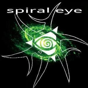 SpiralEye