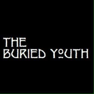 The Buried Youth
