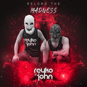 Reyko & John