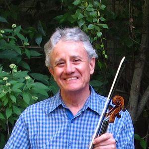 John Roy Zat Music