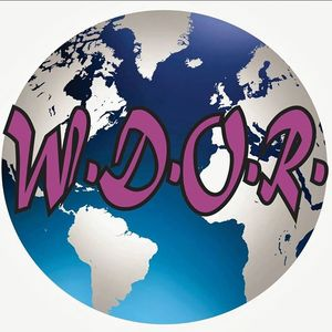 World Day Of Rock