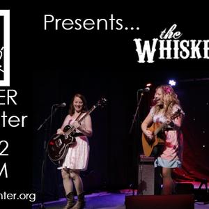 The Whiskeybelles
