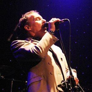 Steve Ellis, Original Voice of Love Affair