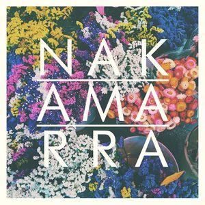 Nakamarra