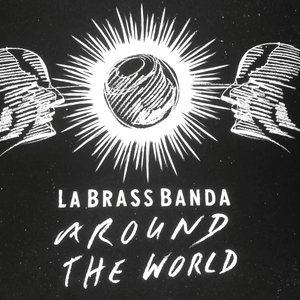 LaBrassBanda