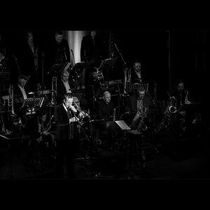 Paul Dunlea Music