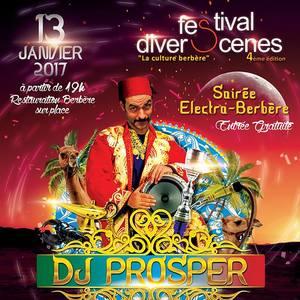 Prosper (Dj)
