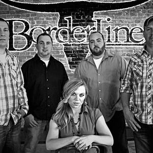 Borderline (St. Louis)