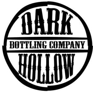 Dark Hollow Bottling Company