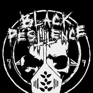 Black Pestilence
