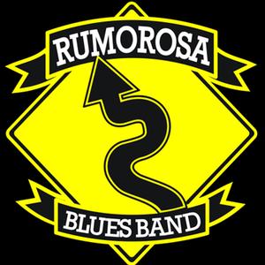 Rumorosa Blues Band