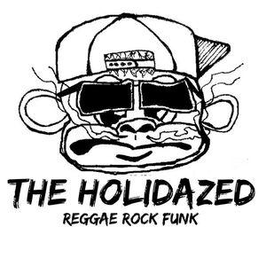 The Holidazed
