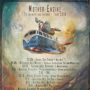 Mother Engine