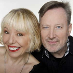 Barb Jungr - Official Fan Page