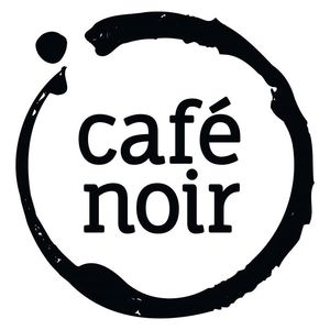 Cafè Noir