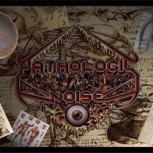 Pathologic Noise