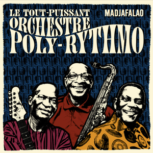 Orchestre Poly…