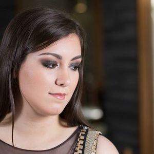 Patricia Teixeira