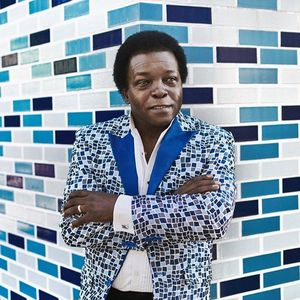 Lee Fields & The…