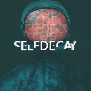 selfdecay