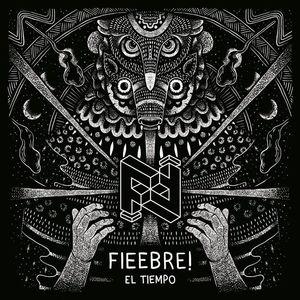 Fieebre Mex