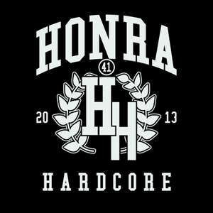 Honra Hardcore