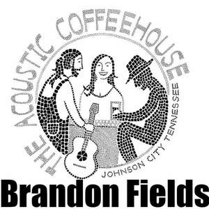 Brandon Fields Music
