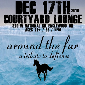 Around The Fur - A Tribute To Deftones