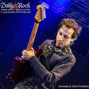 Daniele Gottardo