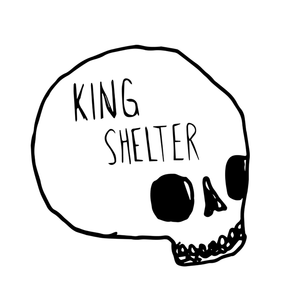 King Shelter