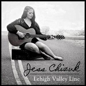 Jess Chizuk
