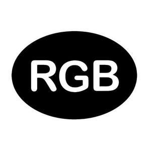 RGB Management
